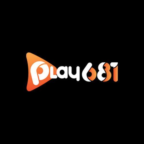 Avatar - PLAY681