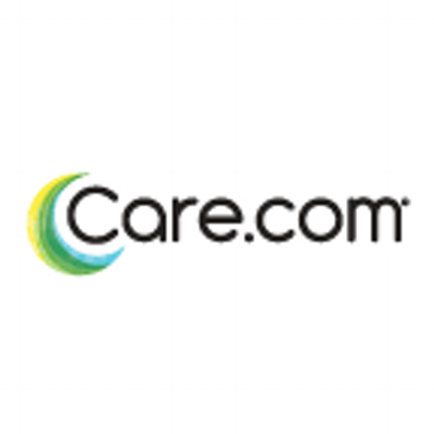 Avatar - Care.com