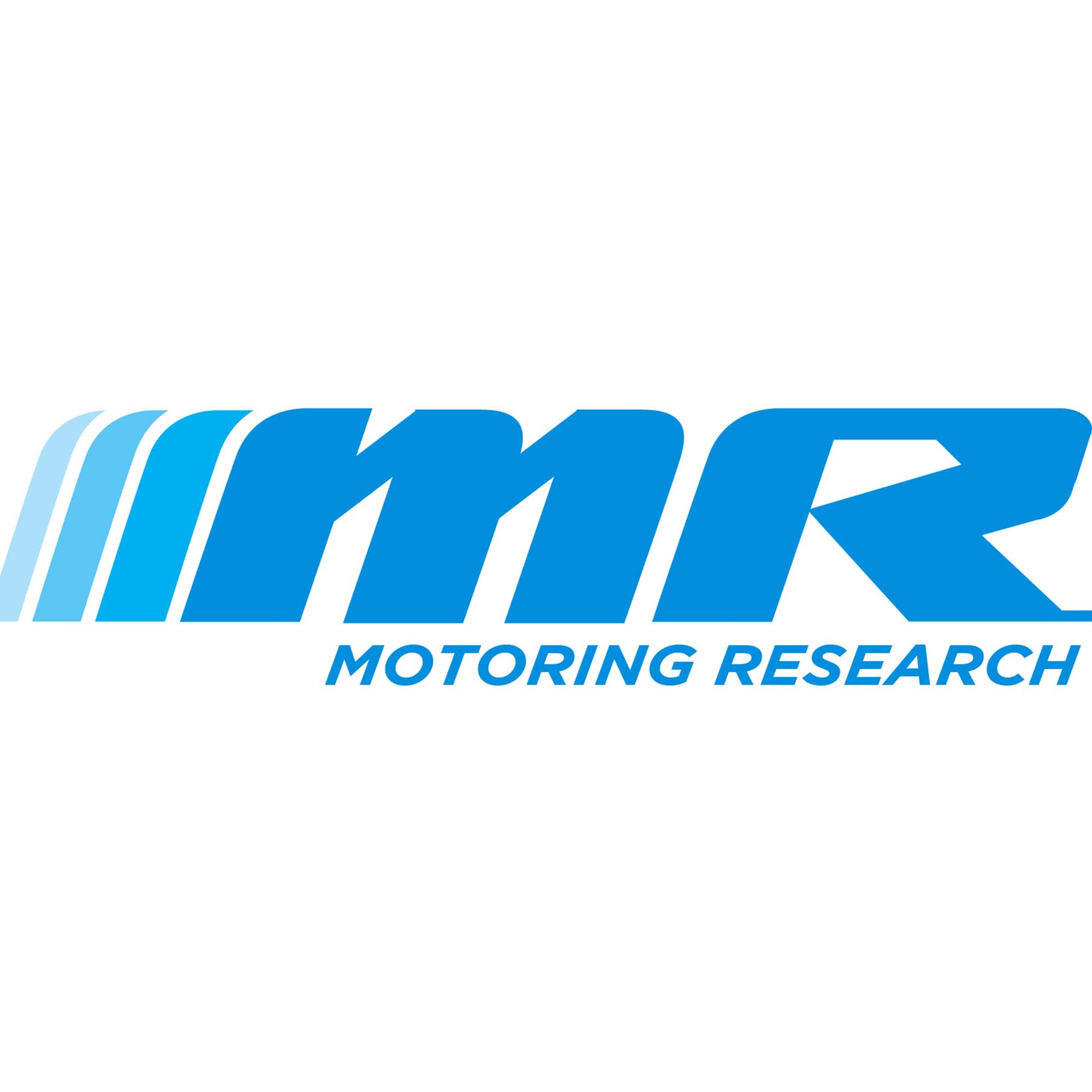 Avatar - Motoring Research