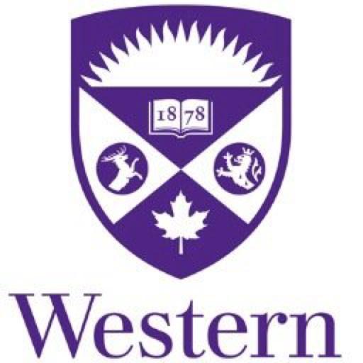 Avatar - Western University