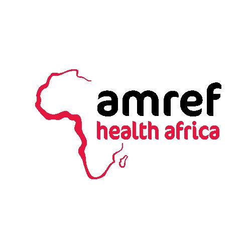 Avatar - Amref Health Africa