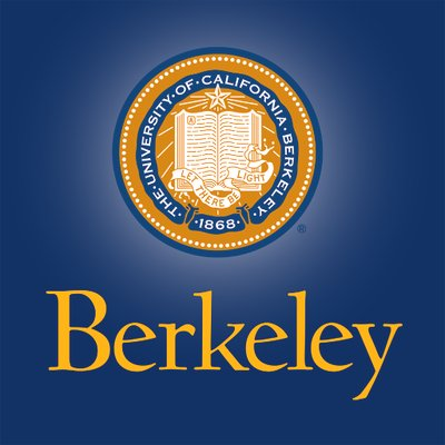 Avatar - UC Berkeley