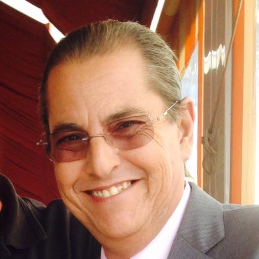 Avatar - Jose manuel Alvarez