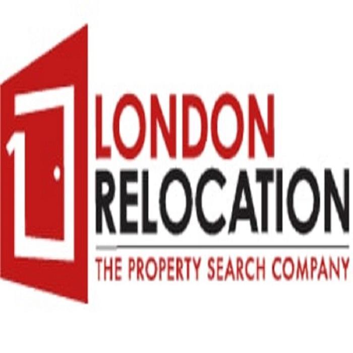 Avatar - Petfriendly London Relocation