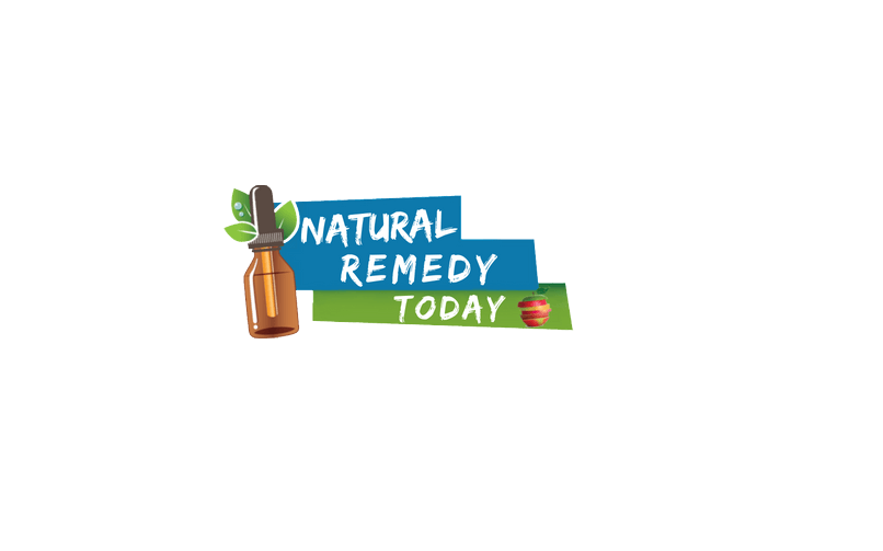 Natural remedy Today - cover