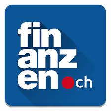 Avatar - finanzen.ch