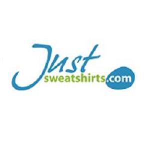 Avatar - Just Sweatshirts