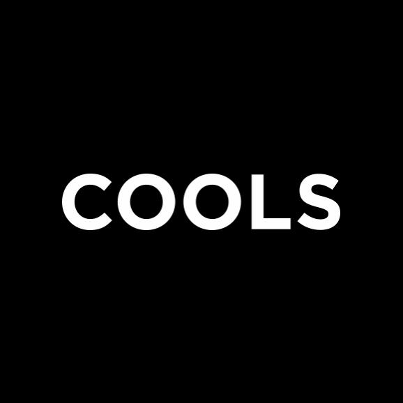 Avatar - COOLS
