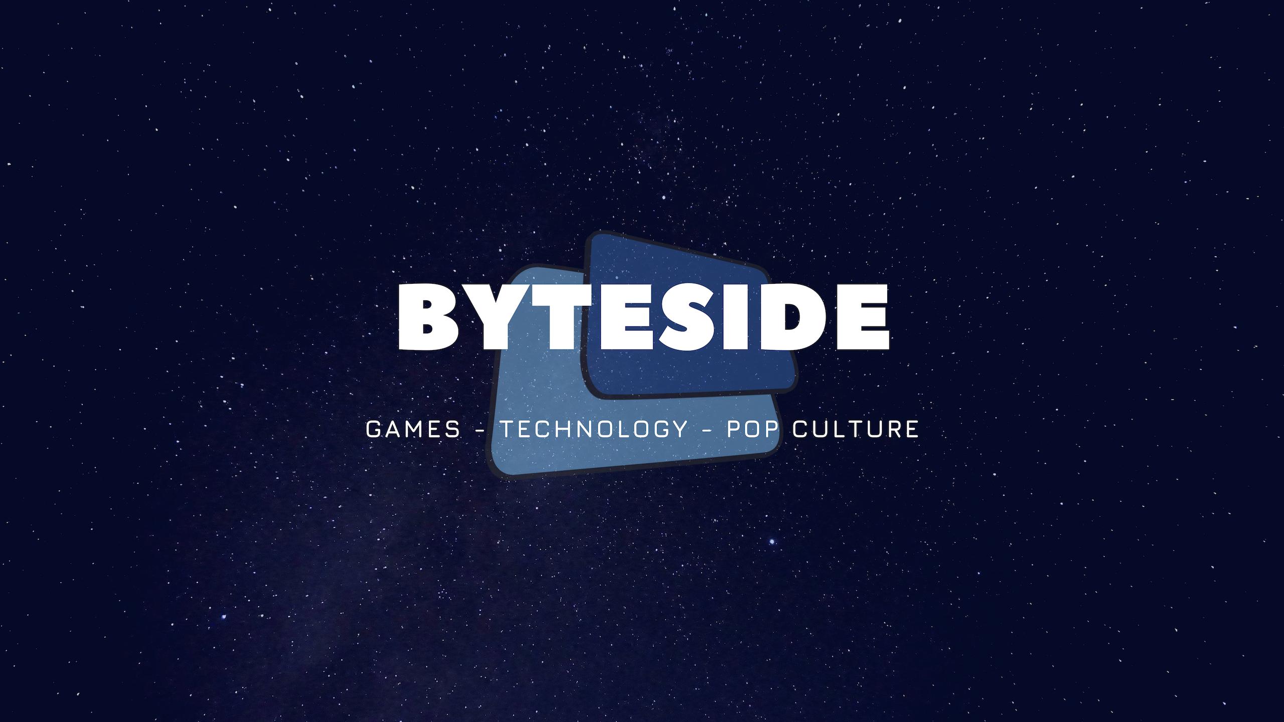 Avatar - BYTESIDE
