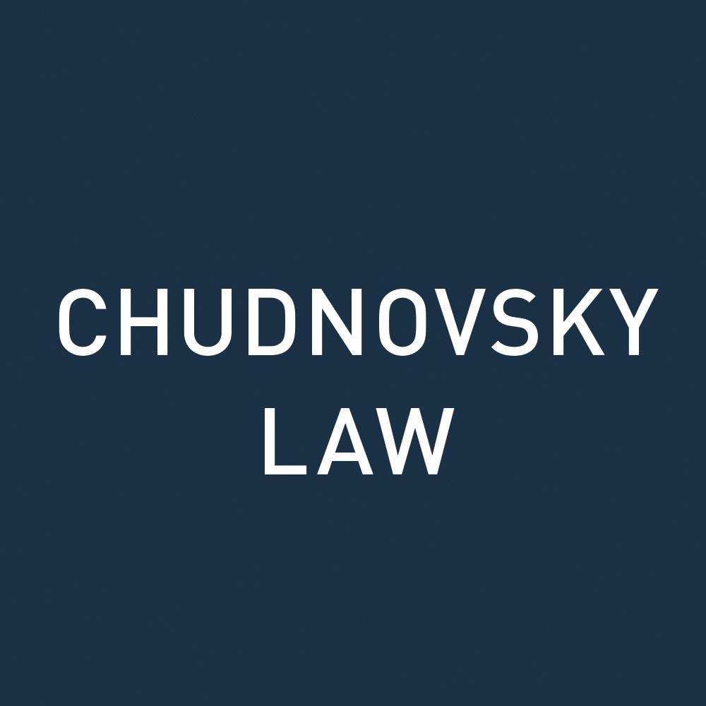 Avatar - Chudnovsky Law