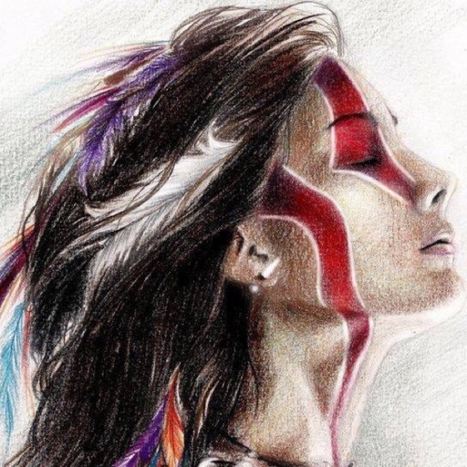 Avatar - Pamela Burgess