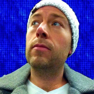 Avatar - Kyle McLeod