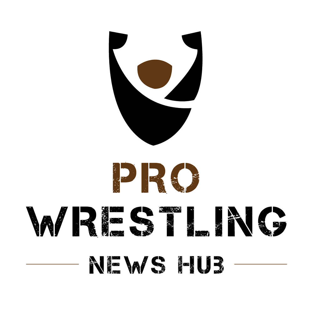 Avatar - Pro Wrestling News Hub