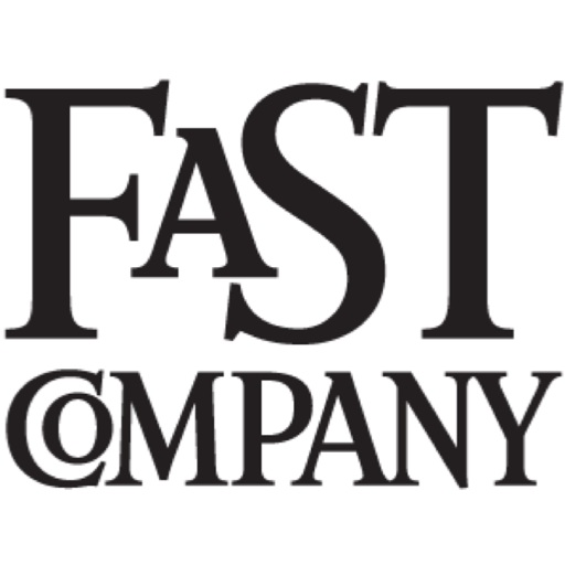 Avatar - Fast Company