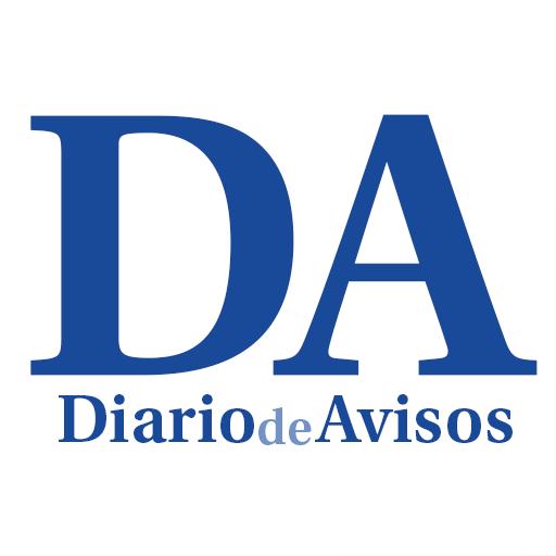 Avatar - Diario de Avisos