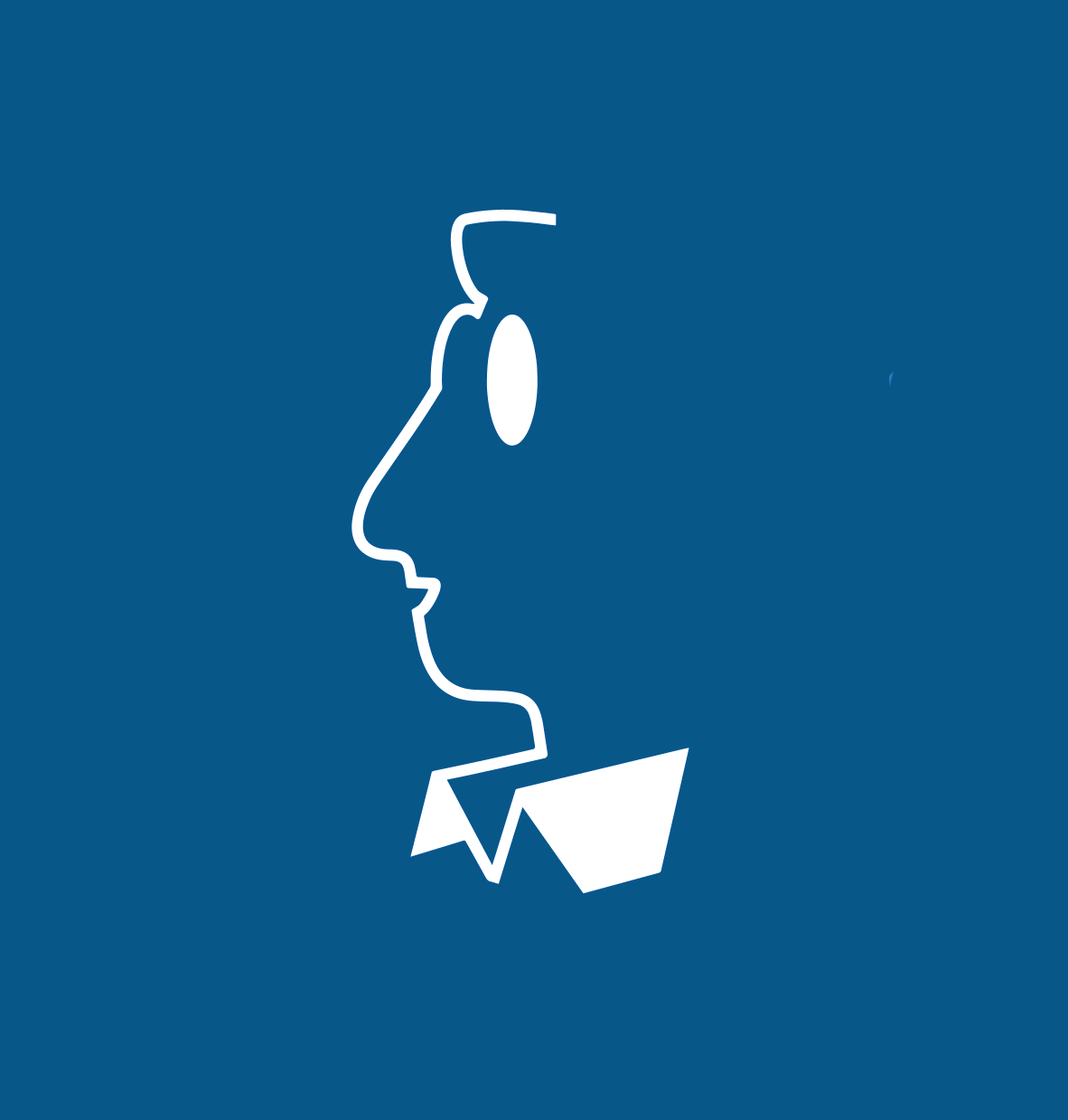 Avatar - ToutSurMesFinances.com