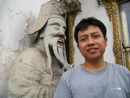 Avatar - Ngurah Alit