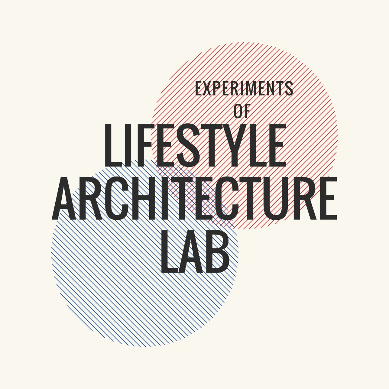 Avatar - Lifestyle Architecture Lab