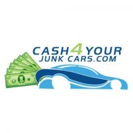 Avatar - Cash4yourjunkcars
