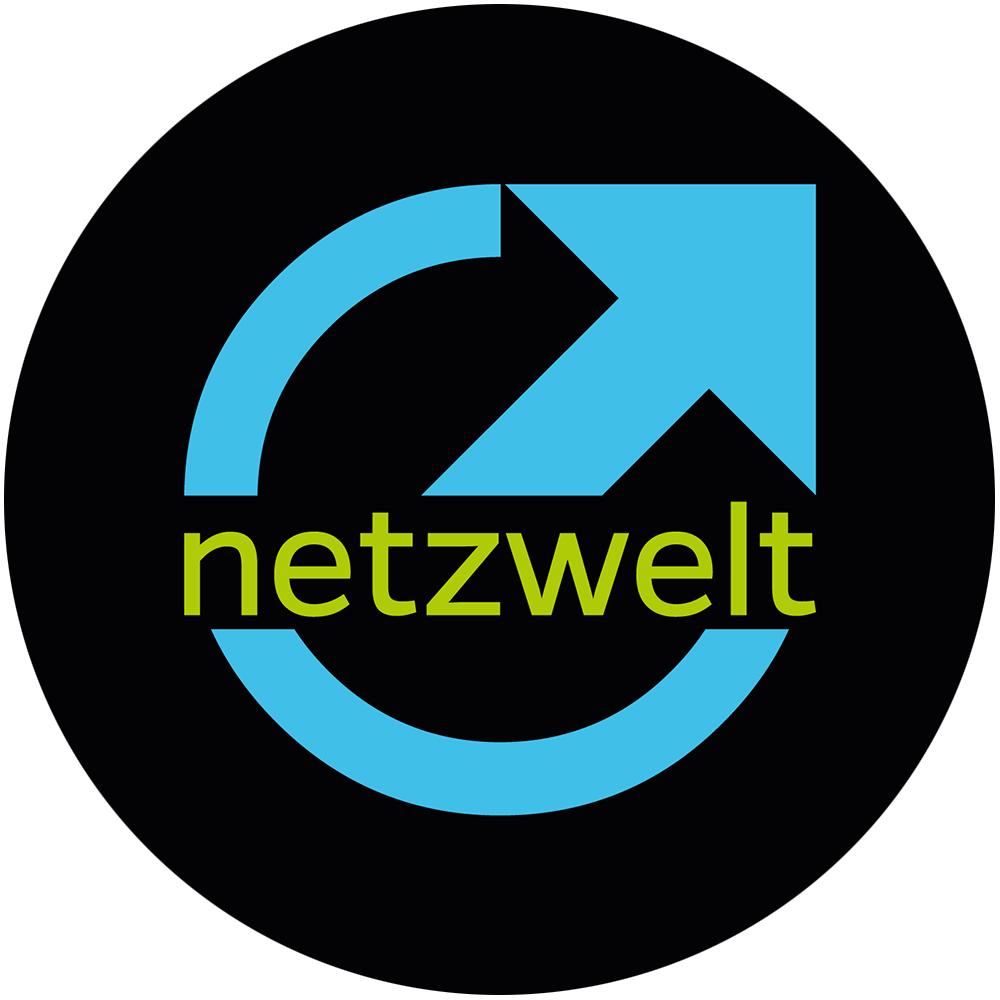 Avatar - Netzwelt