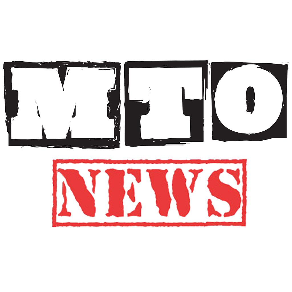 Avatar - MTO News