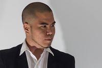 Avatar - Arturo Goga