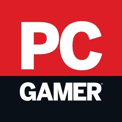 Avatar - PC Gamer