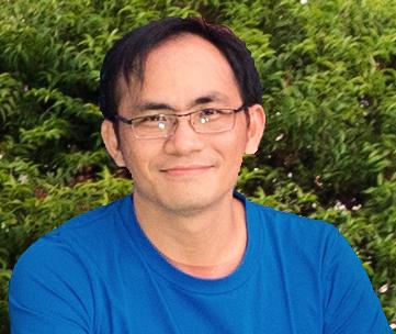 Avatar - Dan Tong