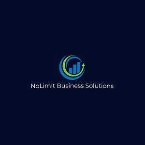 Avatar - NoLimit Business Solutions