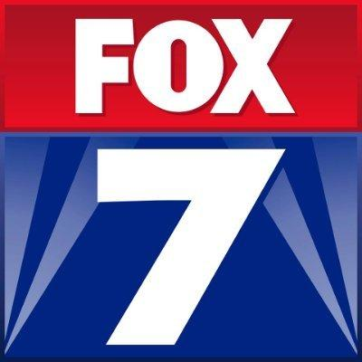 Avatar - FOX 7 Austin