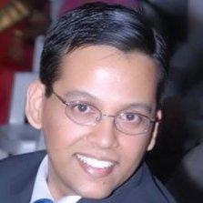 Avatar - Mani Gopalakrishnan