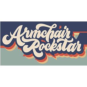Avatar - Armchair Rockstar