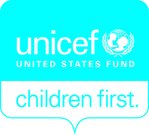 Avatar - UNICEF USA