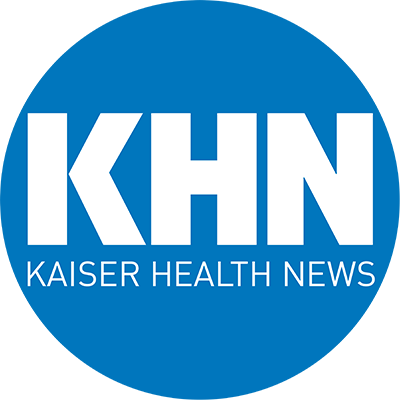 Avatar - Kaiser Health News