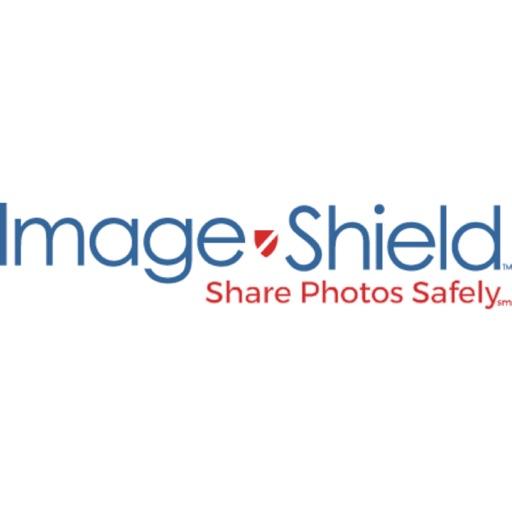 Avatar - Image Shield