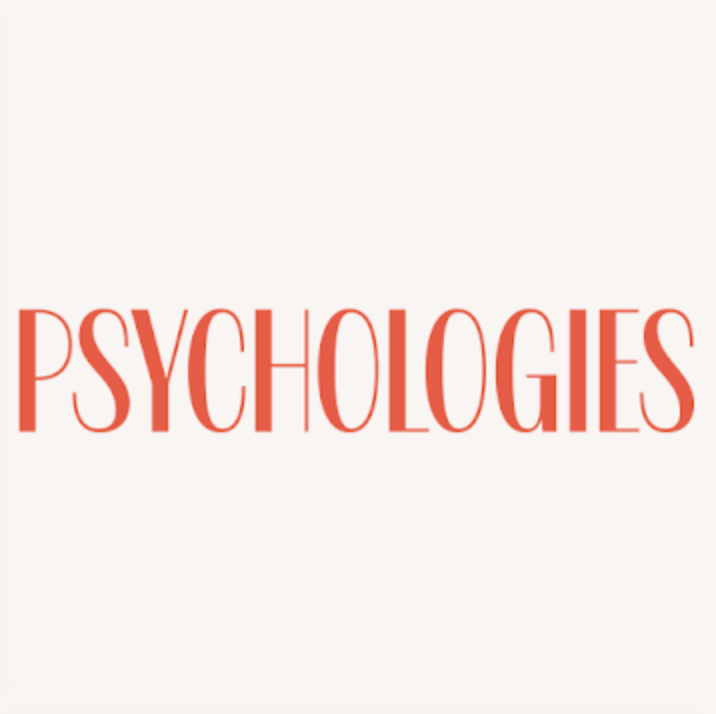 Avatar - Psychologies