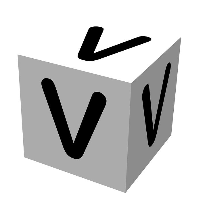 Avatar - veb.it