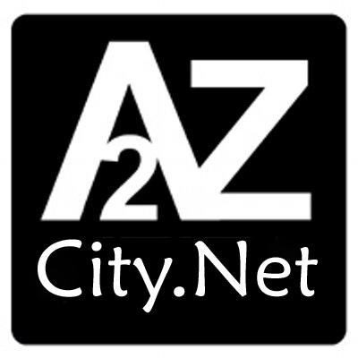Avatar - A2zcity.Net