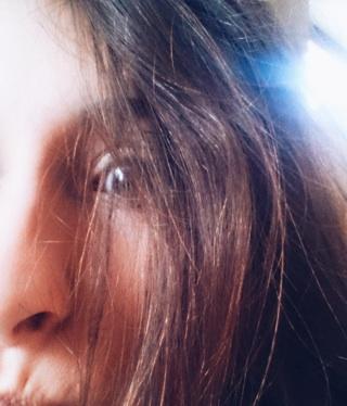 Avatar - Erika M