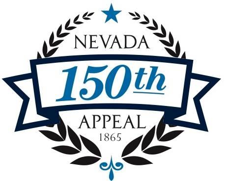 Avatar - Nevada Appeal