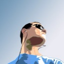Avatar - TetKaneda