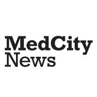 Avatar - MedCity News