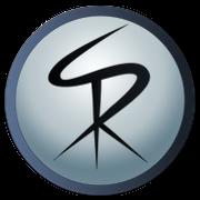 Avatar - SKR Imaging