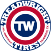 Avatar - TreadWright Tires