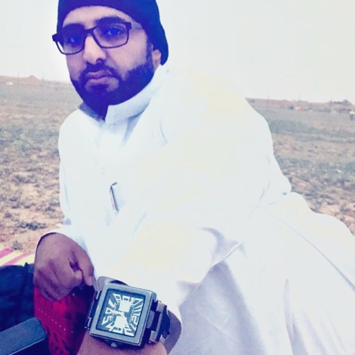 Engkhalid - cover