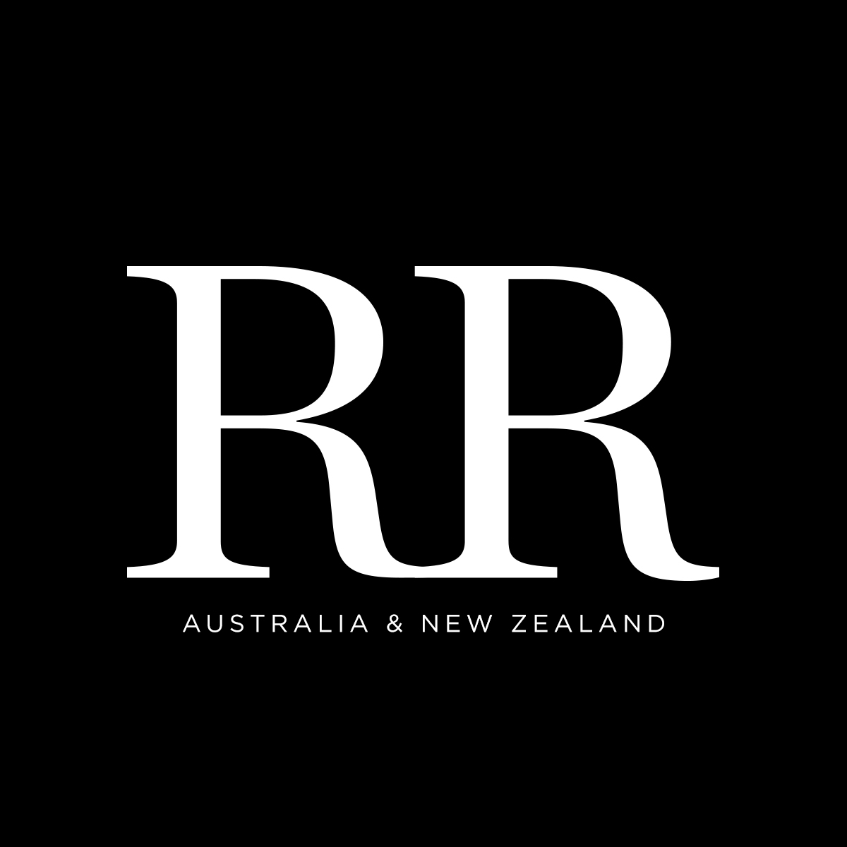 Avatar - Robb Report AU & NZ