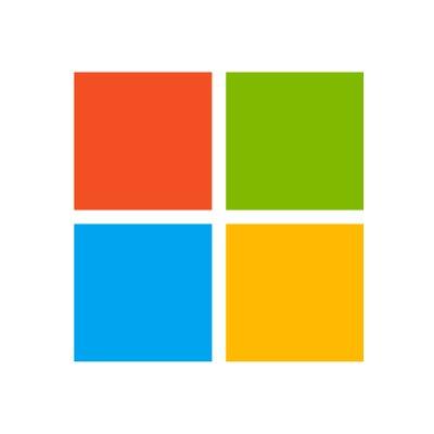 Avatar - Microsoft Asia