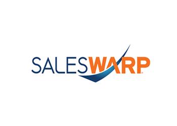 Avatar - SalesWarp