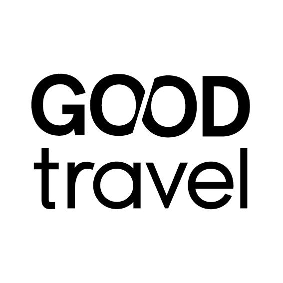 Avatar - Good Travel