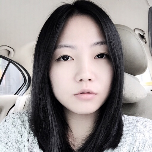 Avatar - ephyyong